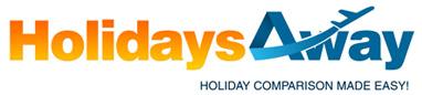 Holidays Away